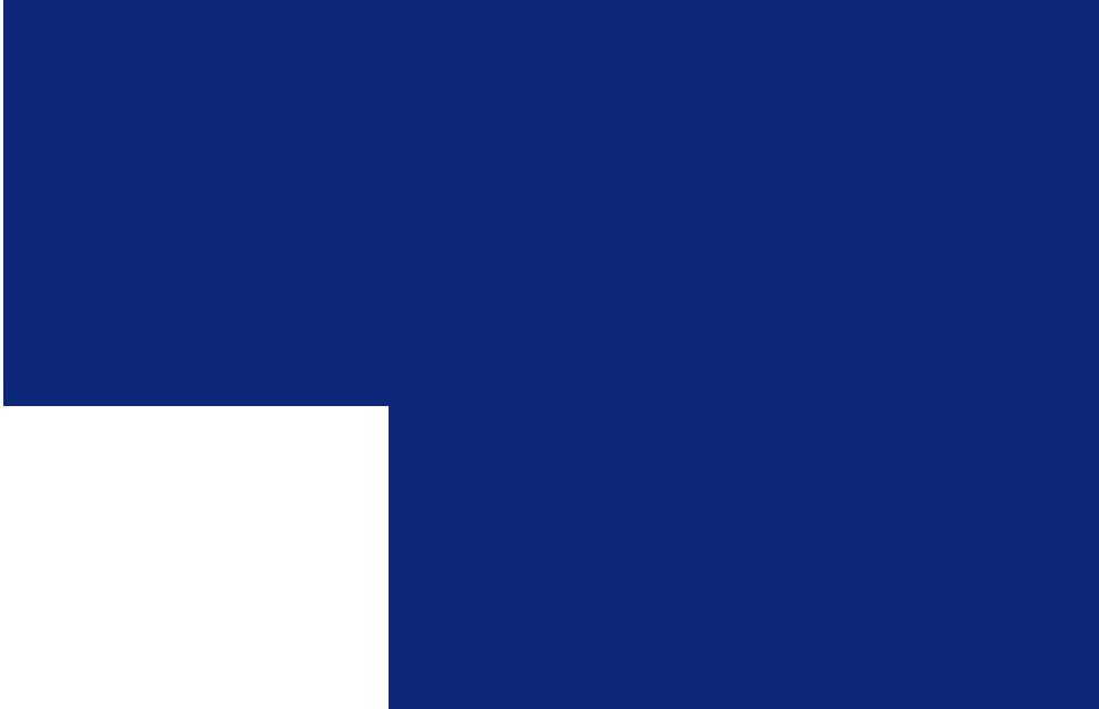 Logo USC azul1