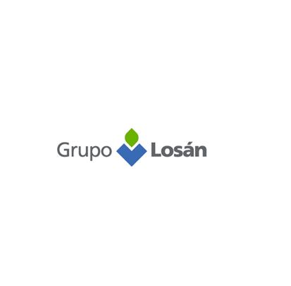 GrupoLosan-grande.gif