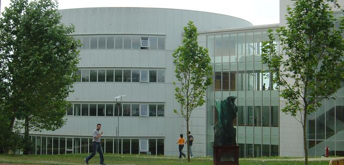 Universidade-Santiago-Compostela3_Carrusel