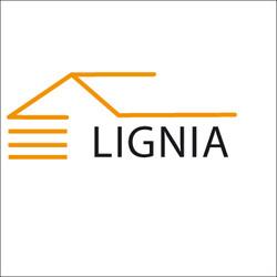 lignia_web