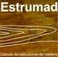 Estrumad