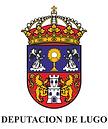 Diputación de Lugo