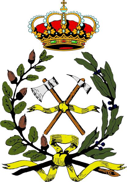 escudomontes
