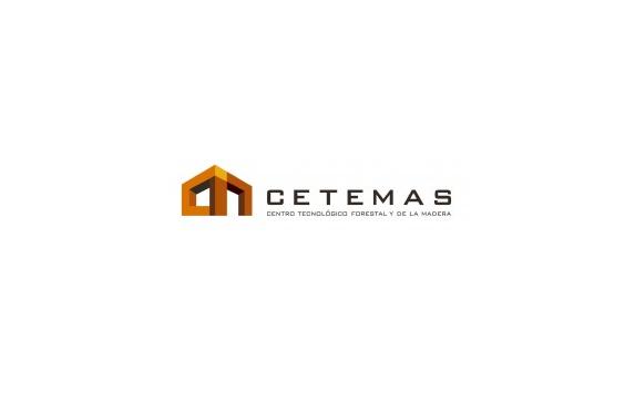 cetemas2