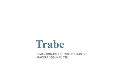 TRABE6.png