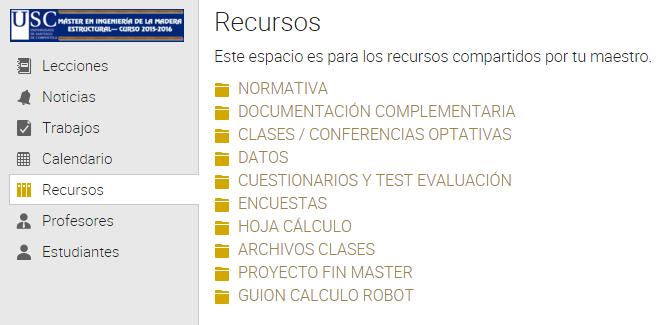 aula virtual3