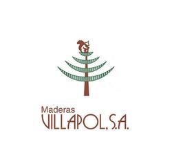 villapol3