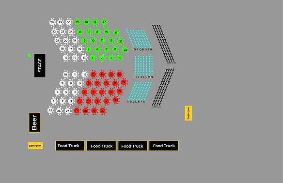 LoCash Seating Map 15.jpg