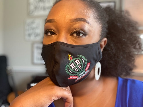 HBCU Masks
