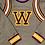 Thumbnail: Wossman Varsity Sweaters