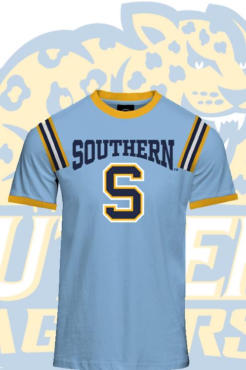 Southern Varsity Tee