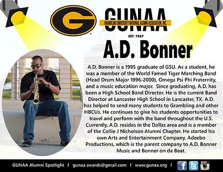 Alumni Spotlight Template-Booner.jpg