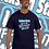 Thumbnail: It's A Different World Tees