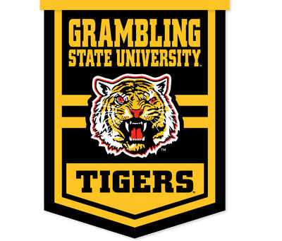 Grambling State University accreditation announcement