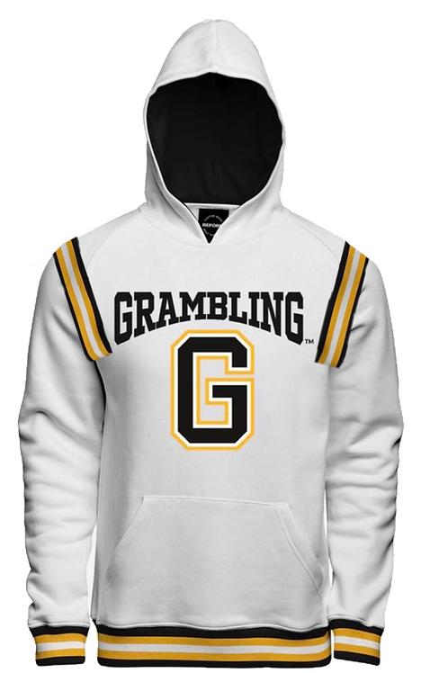 Grambling Varsity Hoodie