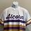 Thumbnail: Alcorn Varsity Jersey