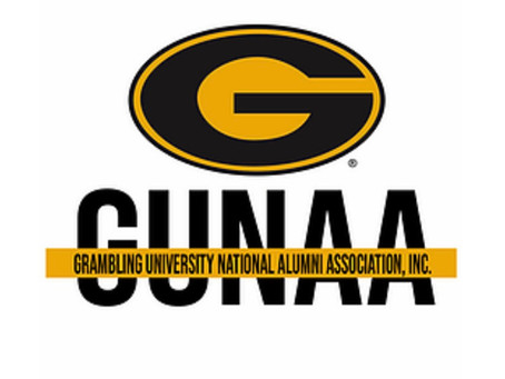 GUNAA Retreat Highlights