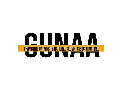 2020 GUNAA VIRTUAL NATIONAL CONVENTION