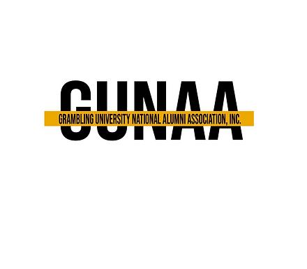 2020 GUNAA VIRTUAL NATIONAL CONVENTION