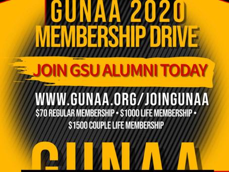 JOIN GUNAA TODAY!