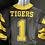 Thumbnail: GSU Tiger Football Jersey