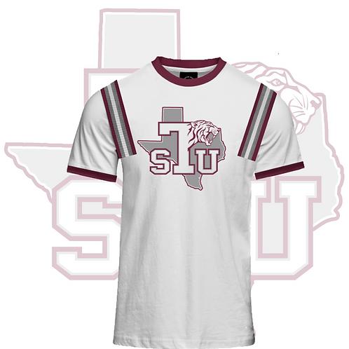 Texas Southern Varsity Tee