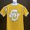 Thumbnail: Southern Varsity Tee (Gold)
