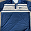 Thumbnail: JSU Varsity Polo
