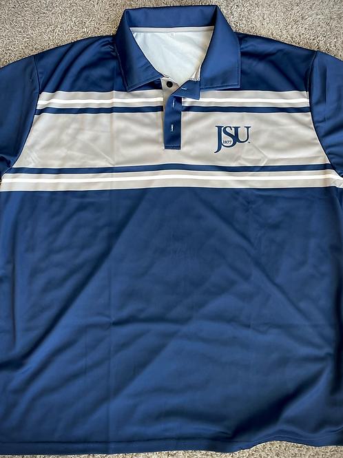 JSU Varsity Polo