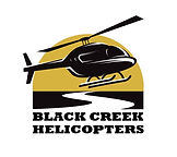 Black Creek Logo.JPG