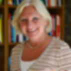 KlachtConsult   Caroline Emmen