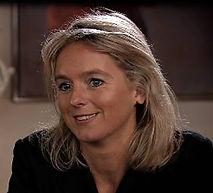 KlachtConsult | Sylvia Nollen