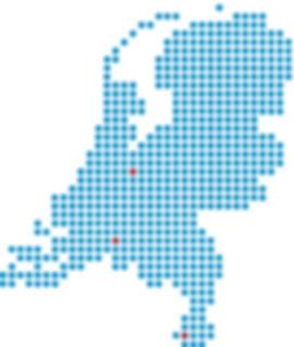 KlachtConsult | In Nederland