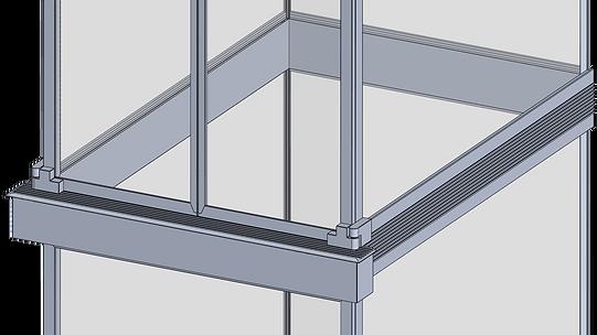 Hoistway-front-perspective-belt-zoomed.p