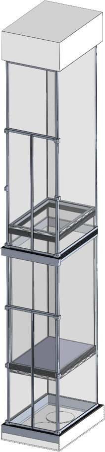 2-story hoistway schema.png