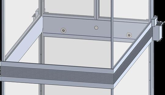 Hoistway-back-perspective-belt-zoomed.PN