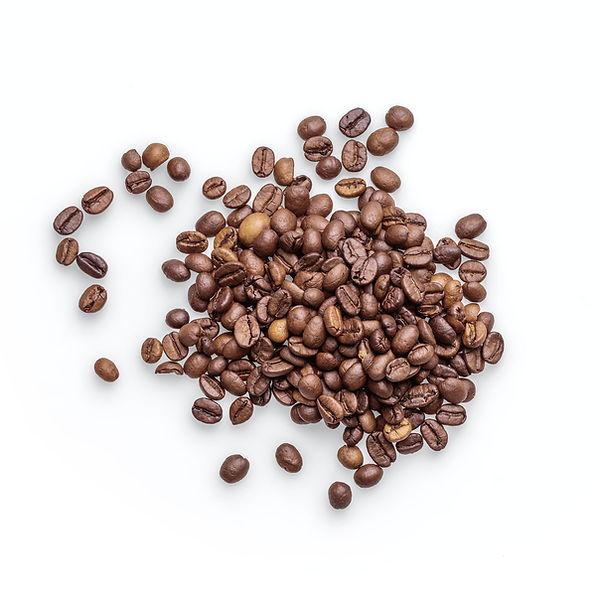 Coffee_Beans_Web.jpg