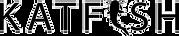 Katfish master logo black copy.png