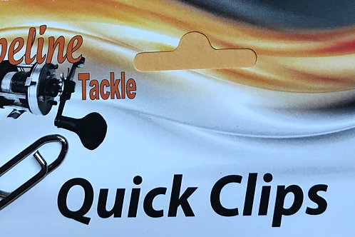 Quick Clips