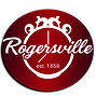 Rogersville_Clock_wht_Mobile copy.png