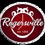 RogersvilleCityLogo.png