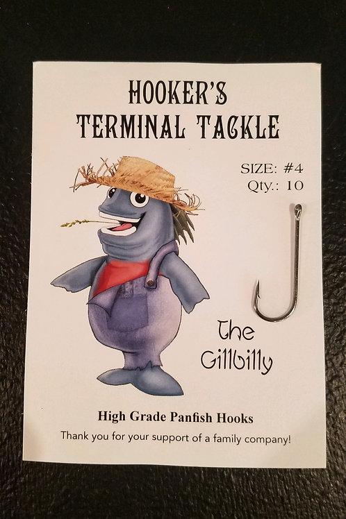 The GillBilly