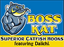 Boss-Kat-Logo.png
