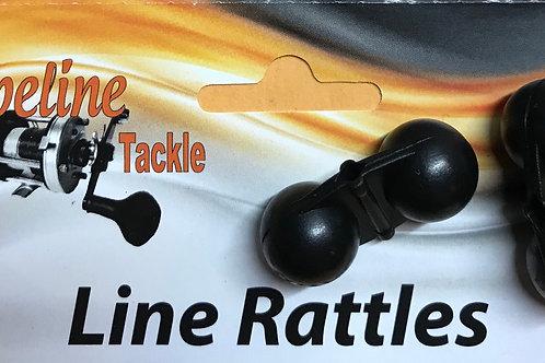 Line Rattles