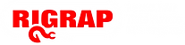 2020RIGRAP Logo-White.png