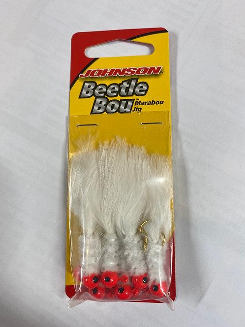 Beetle Bou
