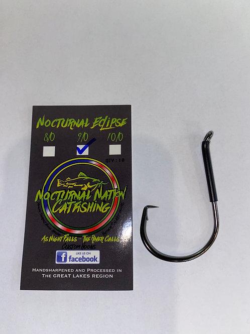 Nocturnal Nation Hooks