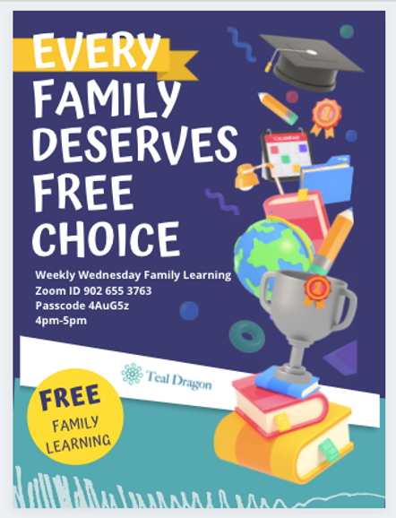 Family Learning Flyer.png