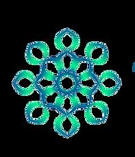 aaaaaBest Logo.png