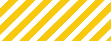 COVID-Stripes-for-website.2e16d0ba.fill-